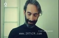 دانلود قسمت 172 عروس استانبول – دوبله شبکه جم
