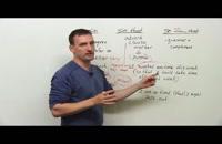 آموزش زبان www.118file.com 09130919448engvid