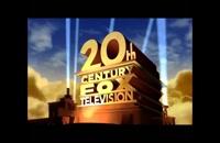 دانلود فصل 2 قسمت 2 سریال ممنوعه(کامل)(سریال)  فصل دوم قسمت دوم ممنوعه (online) - سایت سیما دانلود