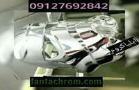 دستگاه مخمل پاش 09024745068