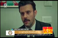 دانلود سریال عروس استانبول قسمت 154 - دانلود رایگان