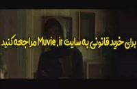 دانلود قسمت سوم 3 سریال نهنگ آبی با کیفیت FULL HD از مووی ایران