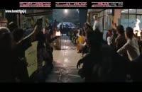 دانلود فیلم سینمایی قاتل اهلی