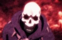 انیمه Death March kara Hajimaru Isekai Kyousoukyoku قسمت 9 با زیرنویس فارسی