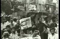 محسن چاووشی ترانه ای برای خوزستان خواند و ممنوع الکار شد  (آهنگ جدید)