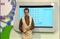 فیلم آموزش مبحث احتمال از استاد امیر مسعودی