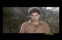فیلم هندی ( قسم )