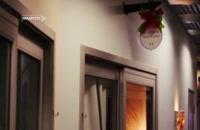 معجزه آرایش  | آموزش شینیون در منزل