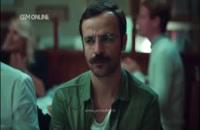 دانلود سریال عروس استانبول قسمت 204 - دانلود رایگان