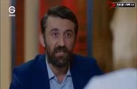 دانلود قسمت 21 سریال قرص ماه با دوبله فارسی