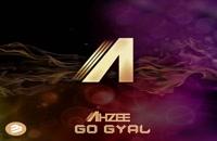 دانلود آهنگ فرانکی Go Gyal 3 (Feranki Go Gyal 3)