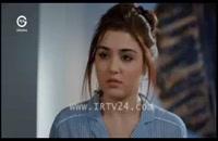 دانلود سریال عشق حرف حالیش نمیشه قسمت 100 دوبله فارسی