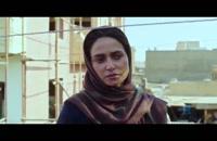 فیلم ایرانی تابستان داغ