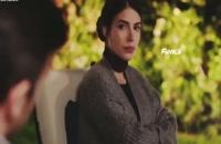 دانلود فضیلت خانم دوبله فارسی - قسمت 9