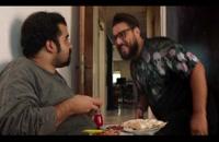 sakhte iran 21 قسمت بیست یکم ساخت ایران