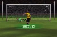 دانلود FIFA Mobile Soccer v10.4.00 – بازی فیفا موبایل اندروید www.ipvo.ir