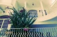 آتلیه فیلم و عکس رز سفید - whiteroseatelier