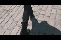 ویدیوی جذاب با من بمان احمد سعیدی باحاله (از دست ندین)