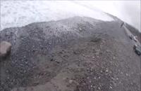 یافتن سکه های قدیمی در ساحل-فلزیاب-طلایاب-دفینه یاب-حفره یاب-09917579020