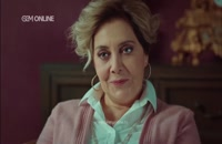 دانلود عروس استانبول قسمت 228 - اینترنت رایگان
