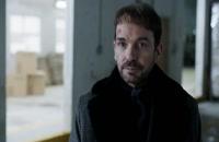تریلر سریال Fargo
