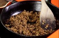 آموزش تخصصی آشپزی بین المللی02128423118-09130919448-wWw.118File.Com