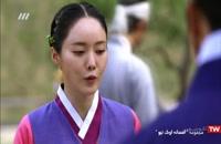سریال افسانه اوک نیو قسمت 49 چهل و نه