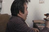 سریال ایرانی دندون طلا قسمت چهارم با شرکت:مهدی فخیم زاده، حامد بهداد، باران کوثری، حمیدرضا آذرنگ، ستاره اسکندری