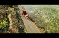 فیلم هندی دوبله فارسی Prem Ratan Dhan Payo