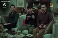 دانلود سریال عروس استانبول قسمت 2