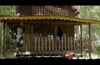 دانلود ساخت ایران 2 قسمت 21 بیست و یک / قسمت 21 ساخت ایران 2 کامل