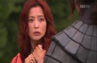 قسمت 2 سریال کره ای سرنوشت HD