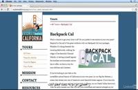 #15 بهینه سازی عناصر متنی صفحات