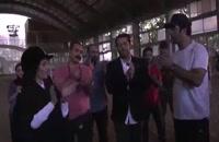 دانلود فیلم رحمان 1400با بازی محمدرضا گلزار