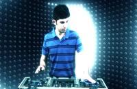 DJ Adel