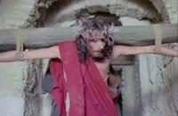 فیلم سریال عیسی ناصری بخش چهارم با دوبله و زیرنویس فارسی Jesus of Nazareth 04 Persian subtitle