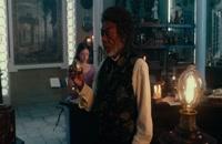 فیلم سینمایی فندق شکن و چهارقلمرو The Nutcracker And The Four Realms 2018 دوبله فارسی (کانال تلگرام ما Film_zip zip@)