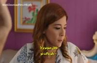 دانلود قسمت 10 سریال نفس به نفس Nefes_Nefese با زیرنویس فارسی