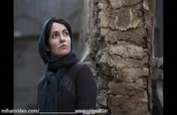 دانلود فیلم دارکوب با لینک مستقیم ☻دانلود رایگان♥