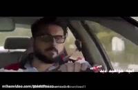 قسمت4 ساخت ایران2 (سریال) (کامل) | دانلود قسمت چهاردهم ساخت ایران 2 - از نماشا.