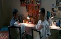 دانلود رایگان دوبله فارسی فیلم هندی سه احمق Three 3 Idiots