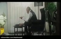 قسمت هشتم سریال ممنوعه ( قسمت 8 سریال ممنوعه ) mamnooe 8 - آپارات