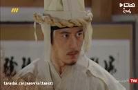سریال کره ای(افسانه اوک نیو) قسمت پانزدهم
