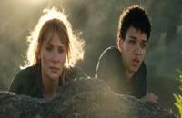 فیلم سینمایی دنیای ژوراسیک سقوط پادشاهی 2018 Jurassic World Fallen Kingdom دوبله فارسی(کانال تلگرام ما Film_zip@)