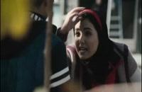 فیلم ایرانی لاتاری