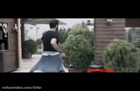 دانلود فيلم هفت معکوس کامل Full HD (بدون سانسور) | فيلم -
