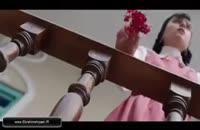 دانلود رایگان قسمت 16 شهرزاد 3 | قسمت شانزدهم از فصل سوم (پایانی)
