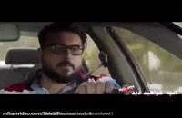 ساخت ایران 2 قسمت 14 / دانلود قسمت چهاردهم 14 سریال ساخت ایران 2'