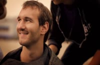 nickvujicic