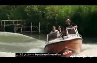 ساخت ایران 2 قسمت 21 ( قسمت بیست و یک 21 سریال ساخت ایران 2 )